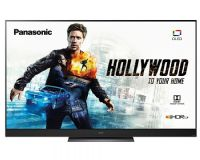 "65"" Panasonic TX65GZ2000B Professional Edition OLED Dolby Atmos Speakers Dolby Vision & HDR10+"
